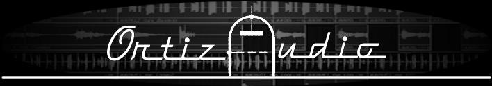 Ortiz Audio